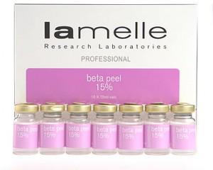 Beta Peel 15%