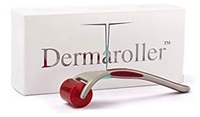 Dermaroller Therapy