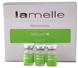 Mela-Peel M