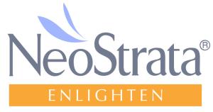 NeoStrata Enlighten Trio