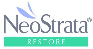NeoStrata Restore