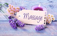 Professional Body Massage, Reflexology & Aroma Therapy