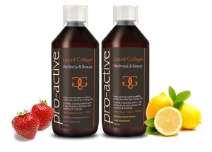 Pro-active Liquid Collagen